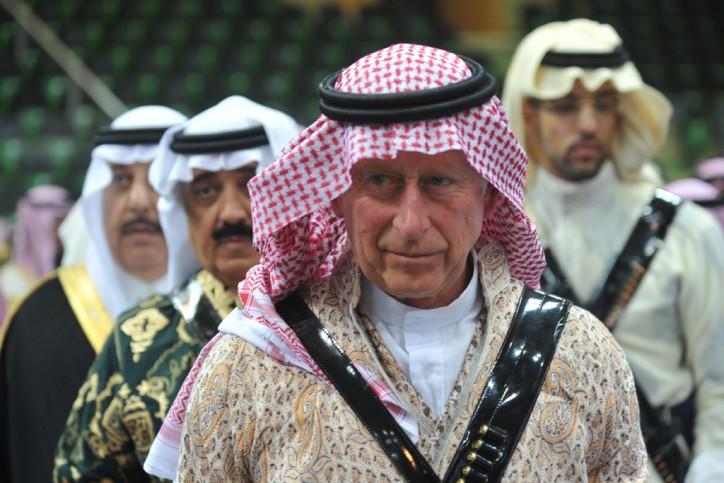 charles_arab_fashion_5-e1417308244953