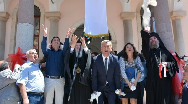 greek-orthodox-church-in-west-turkey-opens-after-93-years_5857_720_400-600x333