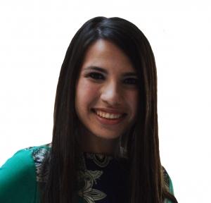 Noor Shayeb