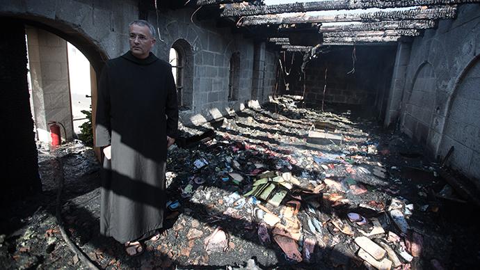 church-arson-israel-settler.si