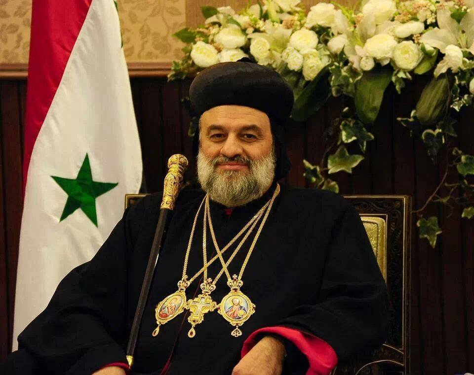 hcef.org_media_images_20140401-Patriarch-Elect-IgnatiusAphrem2