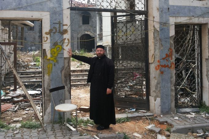 hcef.org_media_images_Remains_of_St_Marys_Syrian_Orthodox_church_in_Homs_Syria_Credit_Aid_to_the_Church_in_Need_CNA_2_19_15