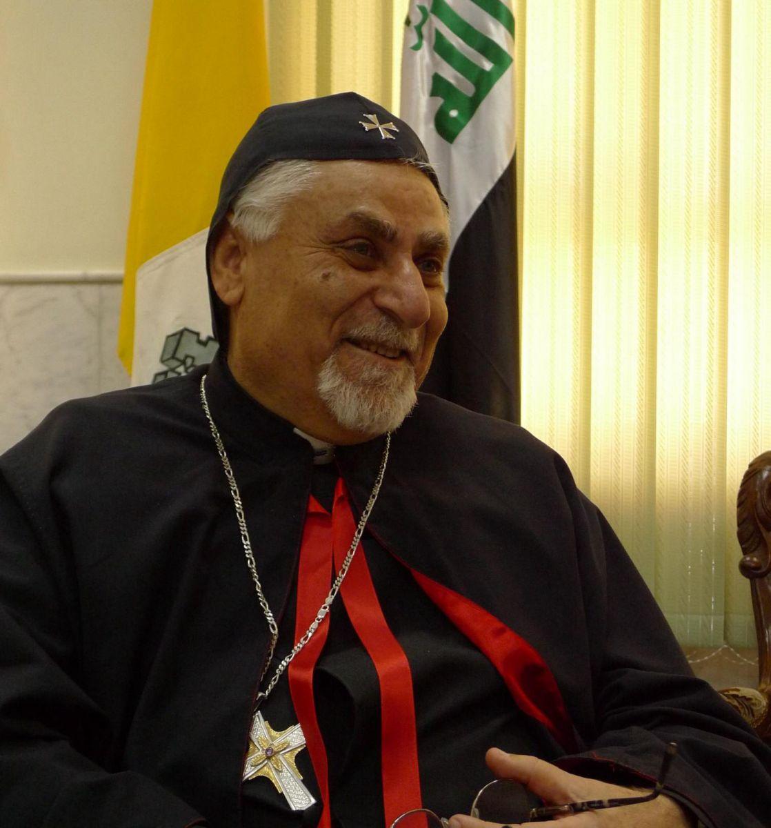 hcef.org_media_images_acn_1805_irak_Erzbischof-Boutros-Moshe-c-KIRCHE-IN-NOT2