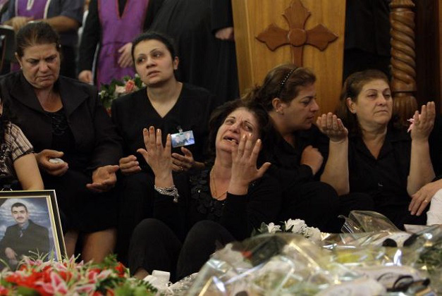 hcef.org_media_images_christians-in-pakistan-iraqi-christians-mourn