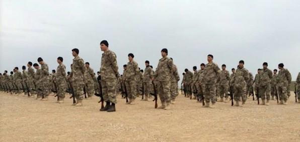 hcef.org_media_images_iraqi_christian_militia(1)