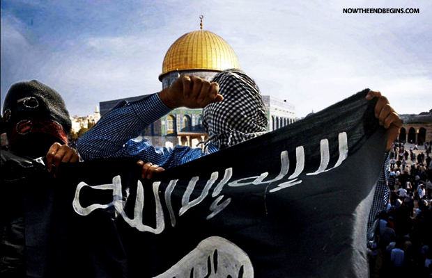 hcef.org_media_images_islamic-state-issues-statement-calling-for-invasion-of-jerusalem-isis-israel
