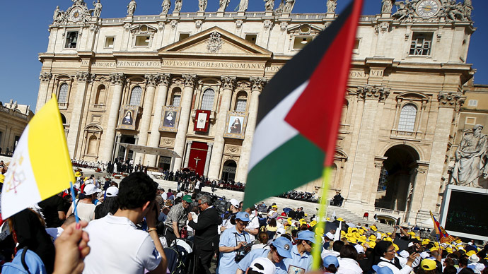 hcef.org_media_images_vatican-palestine-first-treaty_si
