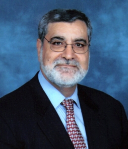 khalil jahshan