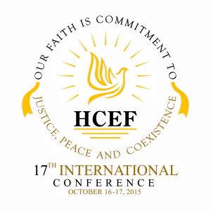 17thInternationalConferenceGold