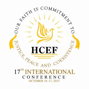17thInternationalConferenceGold