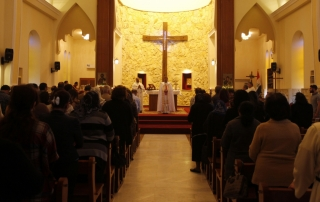 christians-in-baghdad