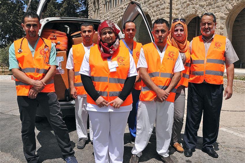 avh-medical-team-to-gaza_1