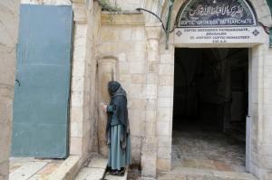 coptic-orthodox-patriarchate