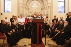 syrian-orthodox-church