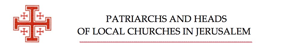 Headline-Patriarchs-and-Heads-of-Churches