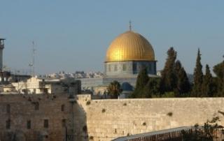 Jerusalem-view-