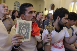iraq-christian-crisis-isis-isil-1