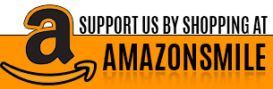 Support HCEF by shopping at AmazonSmile Website