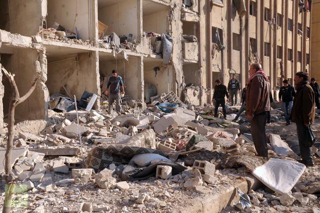 burburka-Aleppo205