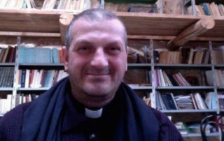 fr.-jacques-mourad