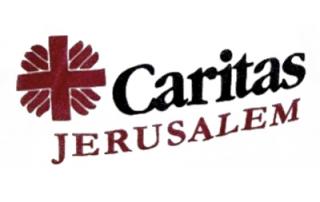 Caritas-Jerusalem1