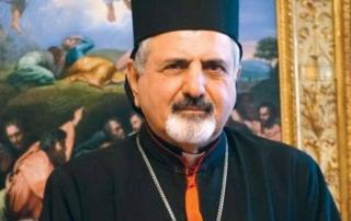 archbishop_ignatius_joseph_iii_younan