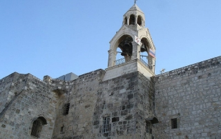 1024px-Bethlehem_Church_of_the_Nativity__2007_