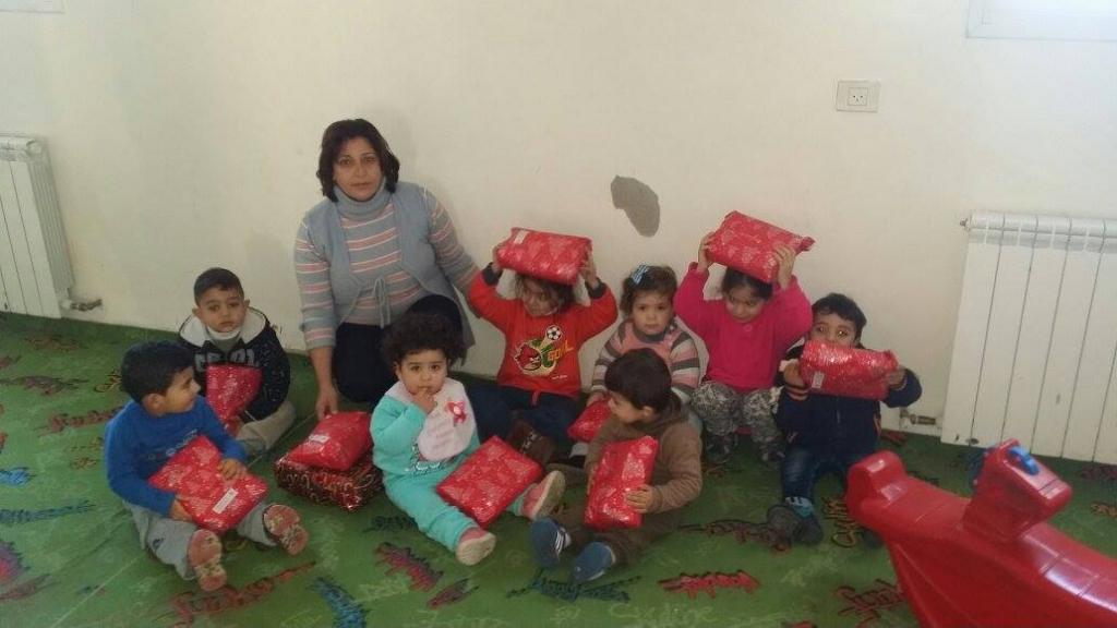 Children 05