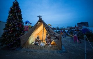 Christmas_in_Iraq_2015