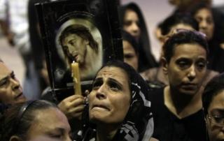 IRAQ_-_cristiani_unione_speranza