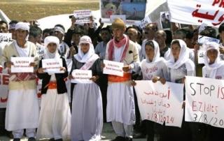 yazidi_genocide_2_ap