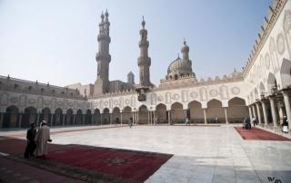 EGITTO_-_fratelli_musulmani_e_al-azhar