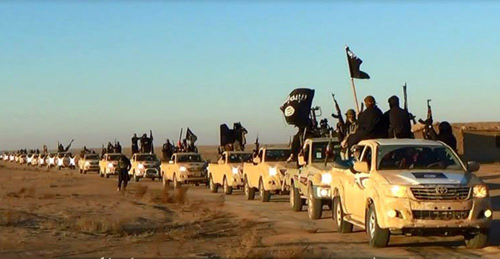 ISIS_CIA_Convoy (1)