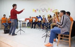 elcjhl-brass-band