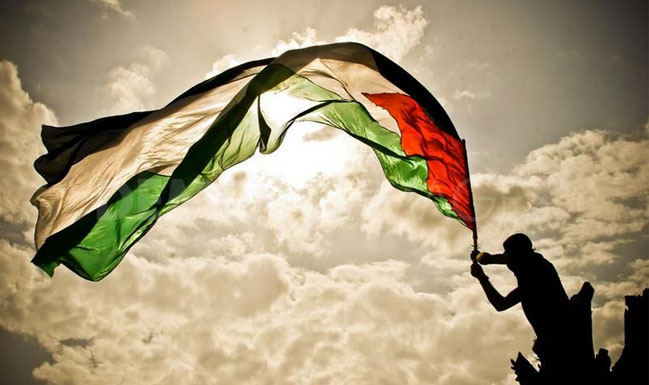 palestine-flag_1
