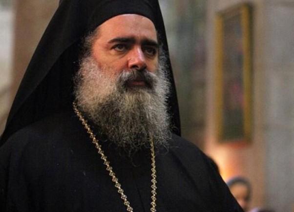 Catholic vs christian orthodox dating