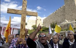 Palestinian-Christians-2
