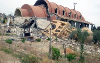 Zerstoerte_Kirche_Syrien-740x493