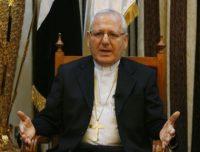 iraq-prelate