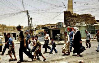 ISIS-Occupied-Mosul-APMaya-Alleruzzo-640x480-640x480