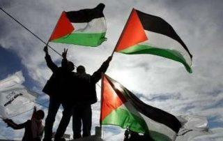palestine_fla-1