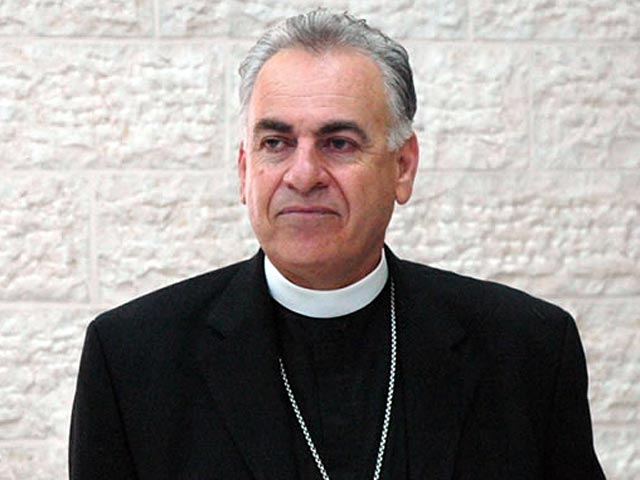 Most-Revd-Suheil-Dawani-Anglican-Archbishop-in-Jerusalem