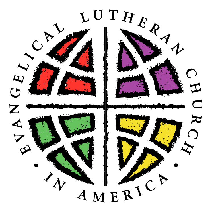 free-vector-evangelical-lutheran-church-in-america_058029_evangelical-lutheran-church-in-america