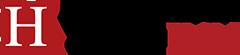 hcefinn