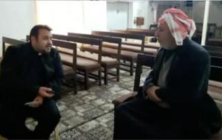 iraq_-_intervista_samir_seconda_parte