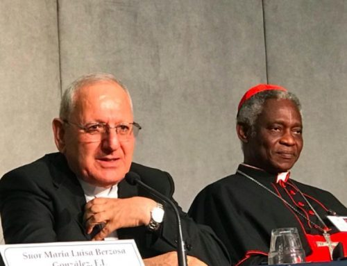"Synod, Patriarch Sako, ""Emptying the Middle East of its Christians is a mortal sin"""