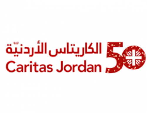 Caritas Jordan launches a campaign in support of needy students.