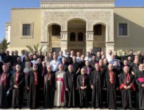 IRAQ – Chaldean bishops and priests on upcoming political elections: faith and ecclesial belonging are not to be exploited for electoral purposes.
